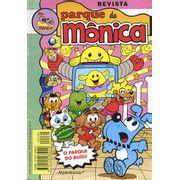 -turma_monica-parque-monica-064