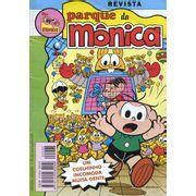 -turma_monica-parque-monica-065