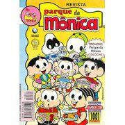 -turma_monica-parque-monica-061