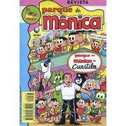 -turma_monica-parque-monica-067