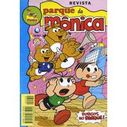 -turma_monica-parque-monica-070