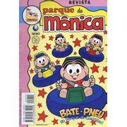 -turma_monica-parque-monica-072