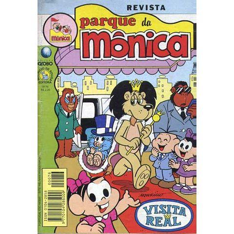 -turma_monica-parque-monica-076