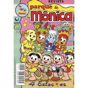 -turma_monica-parque-monica-079