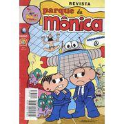 -turma_monica-parque-monica-081