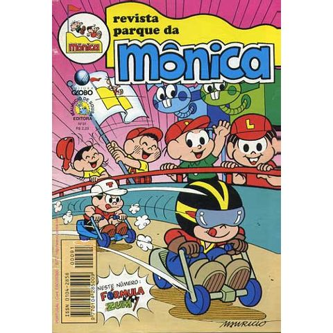 -turma_monica-parque-monica-091