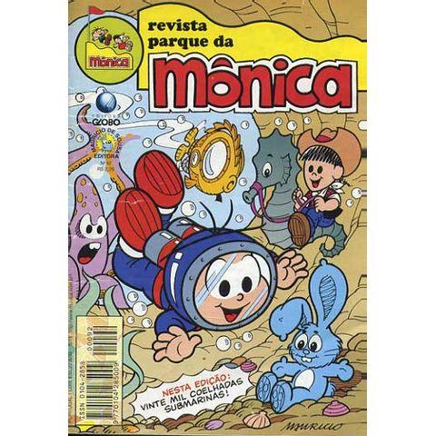 -turma_monica-parque-monica-092