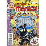 -turma_monica-parque-monica-084