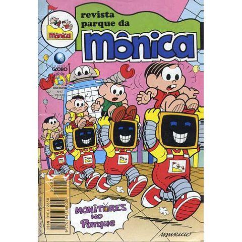 -turma_monica-parque-monica-087