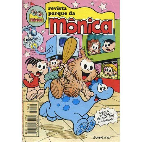 -turma_monica-parque-monica-090