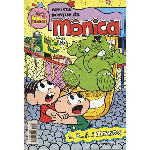 -turma_monica-parque-monica-109