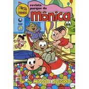 -turma_monica-parque-monica-110