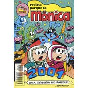 -turma_monica-parque-monica-102