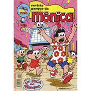 -turma_monica-parque-monica-105