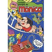 -turma_monica-parque-monica-106