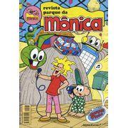 -turma_monica-parque-monica-107