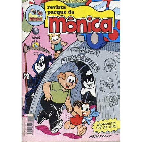 -turma_monica-parque-monica-111