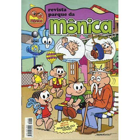 -turma_monica-parque-monica-137
