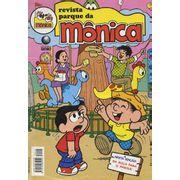 -turma_monica-parque-monica-125
