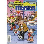 -turma_monica-parque-monica-127