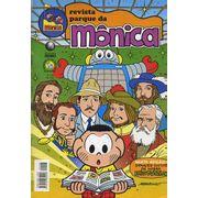 -turma_monica-parque-monica-128