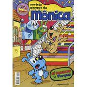 -turma_monica-parque-monica-129