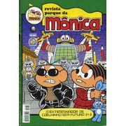 -turma_monica-parque-monica-130