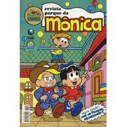 -turma_monica-parque-monica-145