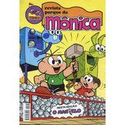 -turma_monica-parque-monica-147