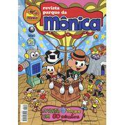 -turma_monica-parque-monica-148