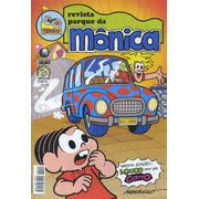 -turma_monica-parque-monica-154