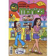 -turma_monica-parque-monica-155