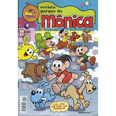 -turma_monica-parque-monica-157