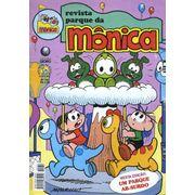 -turma_monica-parque-monica-161