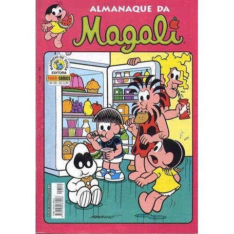 -turma_monica-almanaque-magali-panini-10