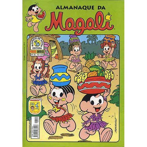 -turma_monica-almanaque-magali-panini-15