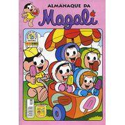 -turma_monica-almanaque-magali-panini-17