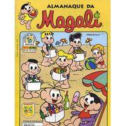 -turma_monica-almanaque-magali-panini-18