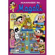 -turma_monica-almanaque-magali-panini-23