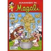 -turma_monica-almanaque-magali-panini-24