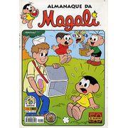 -turma_monica-almanaque-magali-panini-26