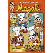 -turma_monica-almanaque-magali-panini-29
