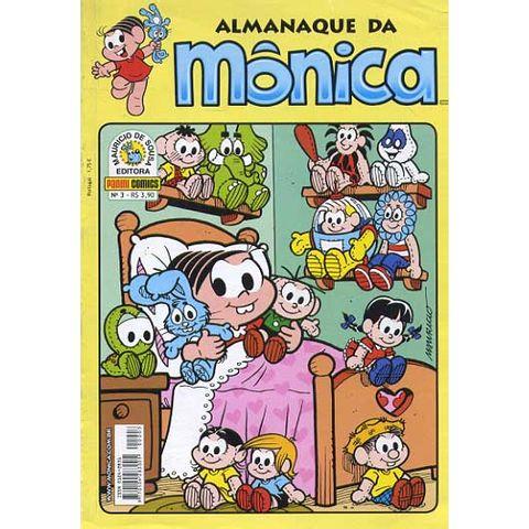 -turma_monica-almanaque-monica-panini-03