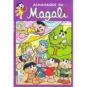-turma_monica-almanaque-magali-panini-32