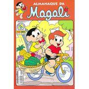 -turma_monica-almanaque-magali-panini-34
