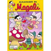 -turma_monica-almanaque-magali-panini-35
