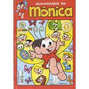 -turma_monica-almanaque-monica-panini-01