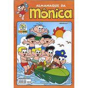 -turma_monica-almanaque-monica-panini-20
