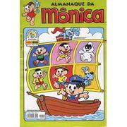 -turma_monica-almanaque-monica-panini-21