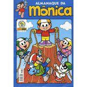 -turma_monica-almanaque-monica-panini-04